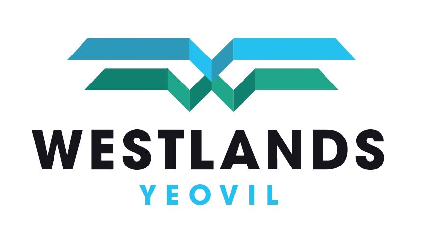 Westlands Events Now Available On Westlands Website