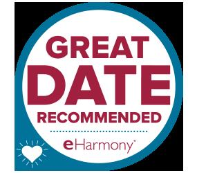 The Octagon is Nominated as a Great Date Location in Somerset*