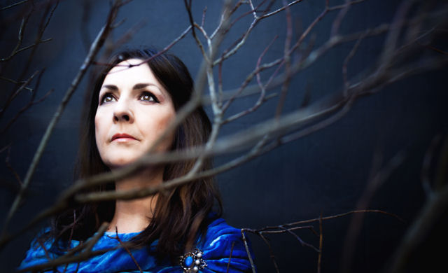 Moya Brennan: Voice of Clannad