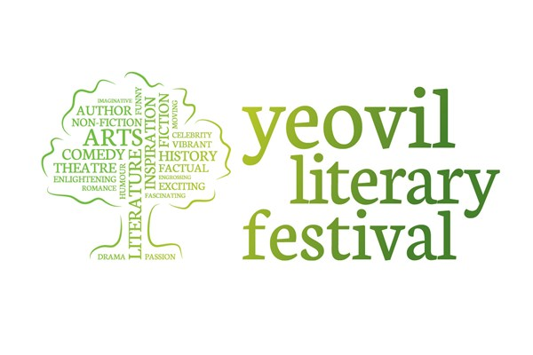 The 2016 Yeovil Literary Festival Breaks Festival Records