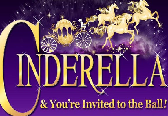 Cinderella Sells 10,000 Tickets With Over 6 Months To Go