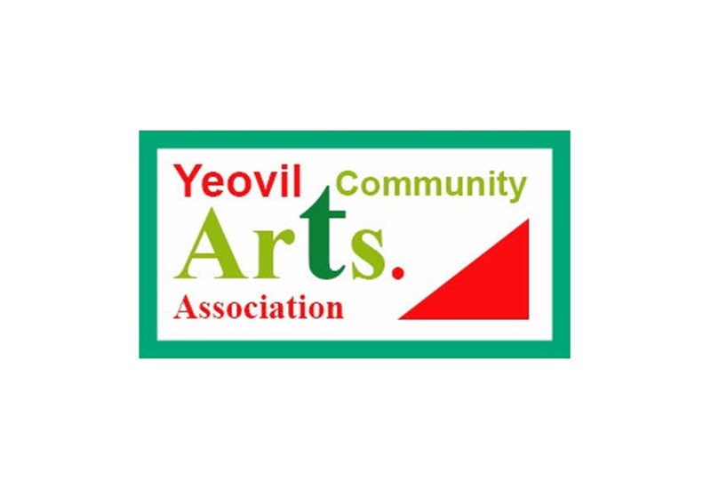 YCAA: Yeovil through Old Photographs with Bob Osborn