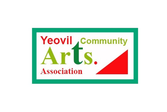 YCAA Big Arts Quiz