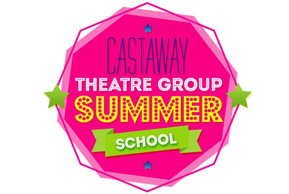 Castaways Summer School 2018