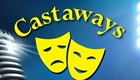 Castaways Theatre Group: Showcase 2017
