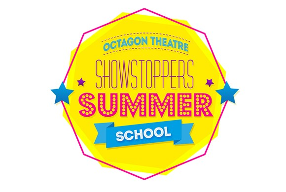 Showstoppers Summer School 2018
