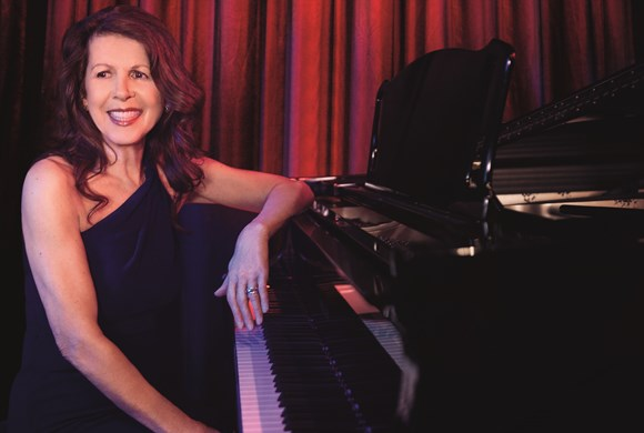 Elkie Brooks 2018