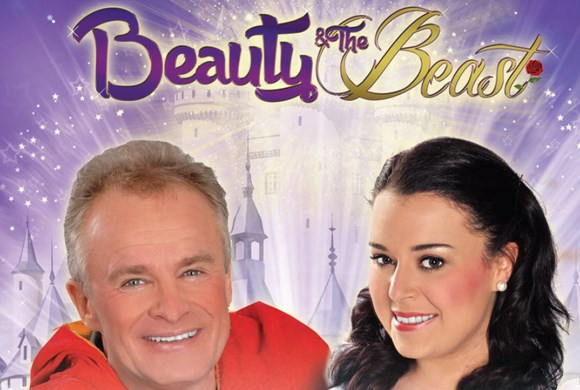 Easter Pantomime: Beauty & the Beast
