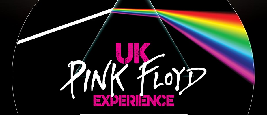 The UK Pink Floyd Experience 2018