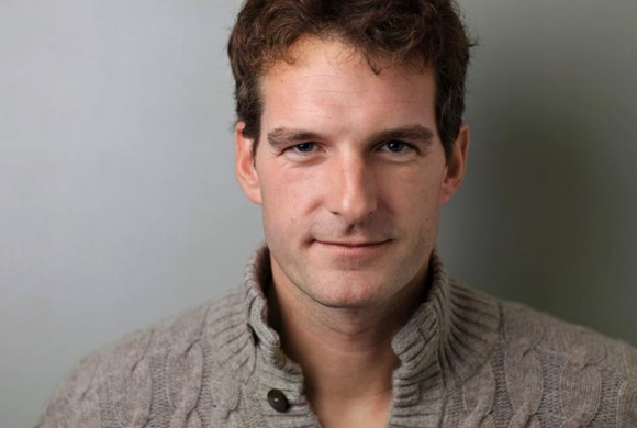 An Audience with Dan Snow