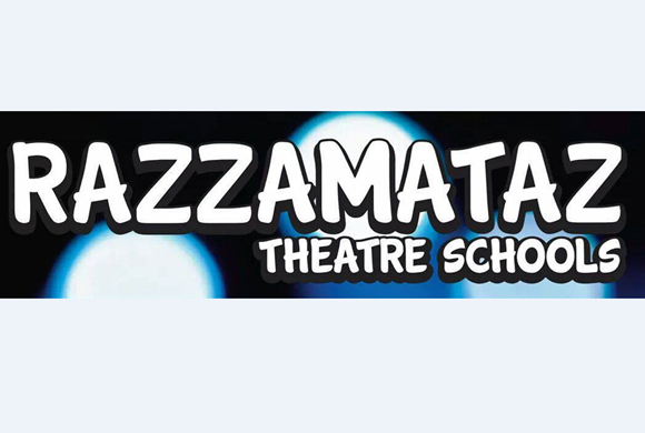Razzamataz: Dreams Can Come True