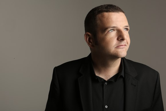 Kevin Bridges - Work In Progress (Plus Support)