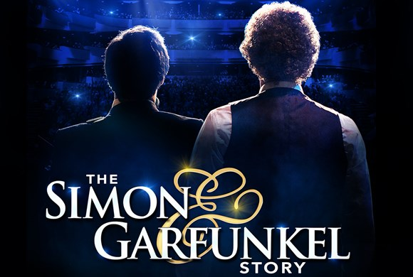 Simon & Garfunkel Story photo