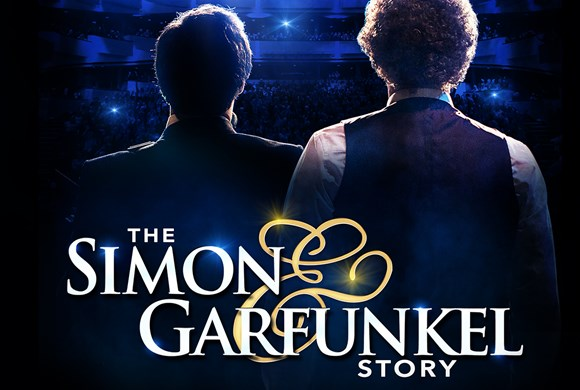 The Simon & Garfunkel Story: 50th Anniversary Tour