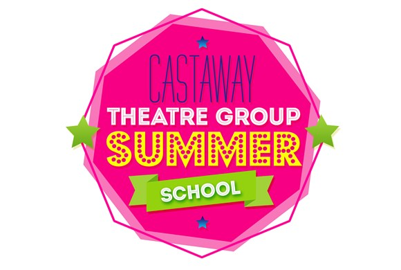 CASTAWAY THEATRE GROUP SUMMER SCHOOL