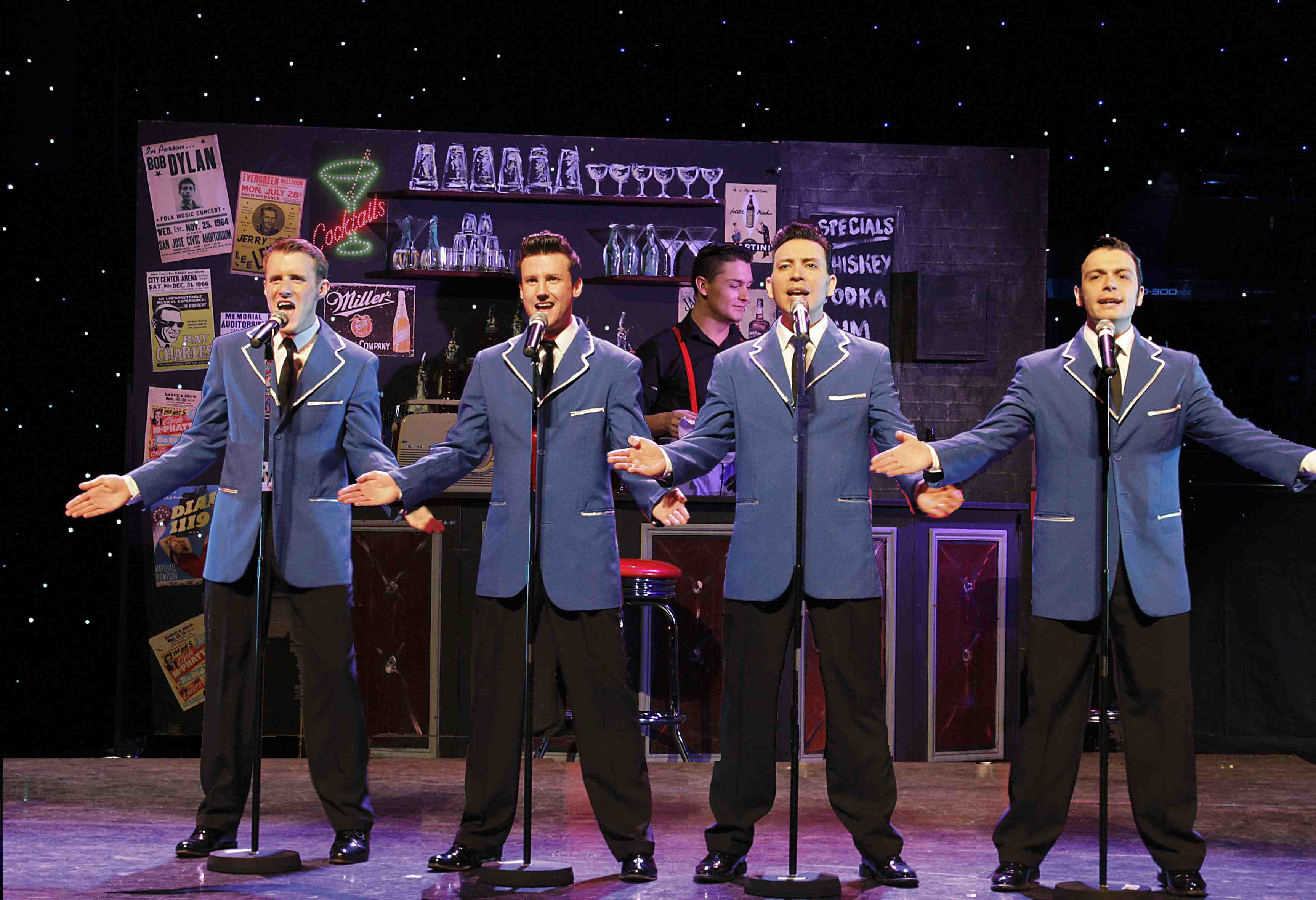 New Jersey Boys & Set high res [1]