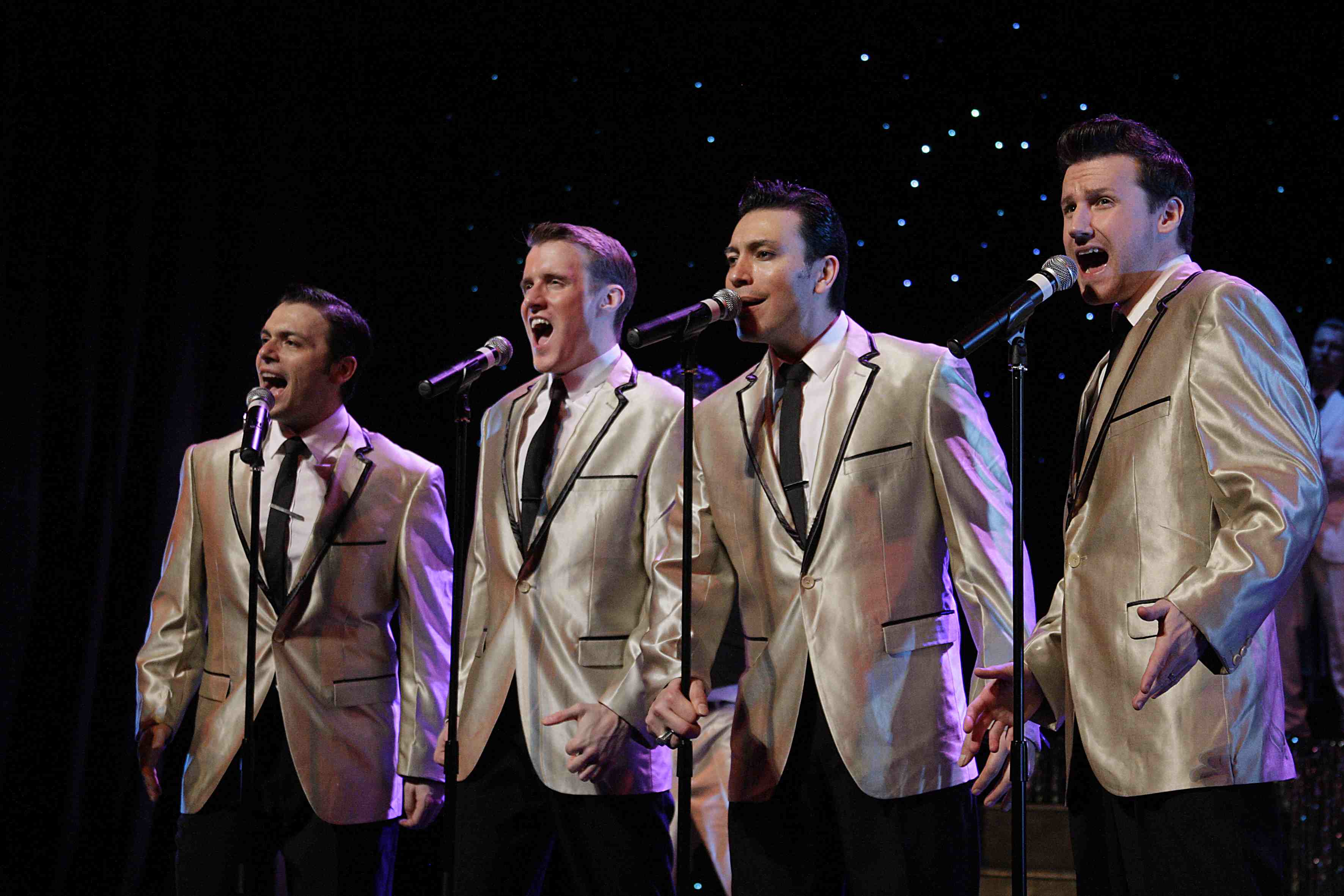 New Jersey Boys in gold high res