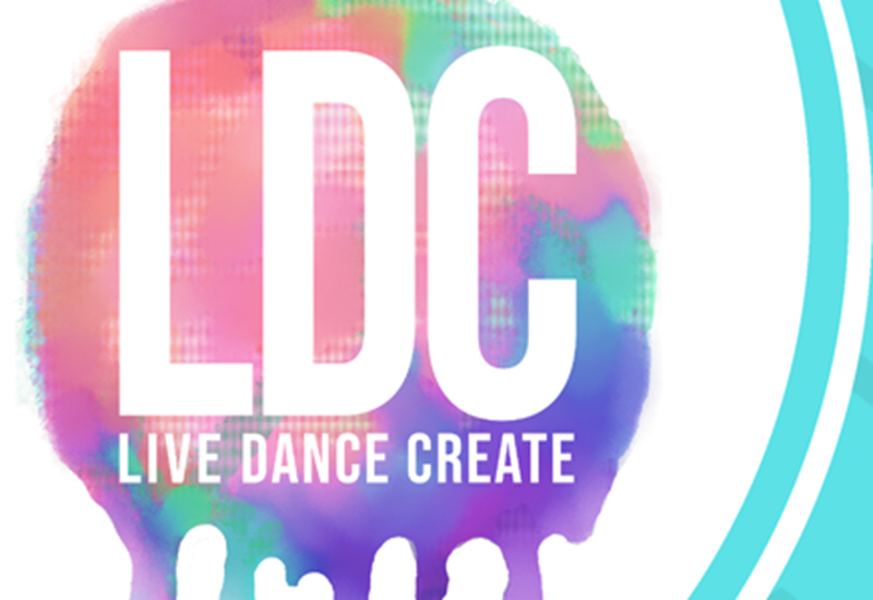Live, Dance, Create: Song Of The Summer