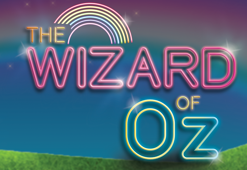 YAPS: The Wizard of Oz