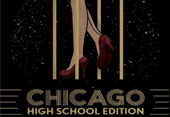YYT: Meet The Principle Cast Of CHICAGO (High School Edition)