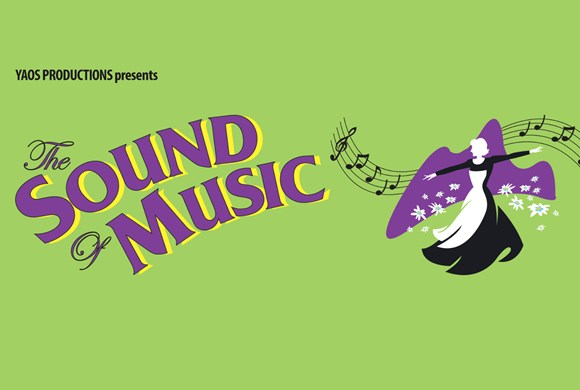 The Sound Of Music: YAOS