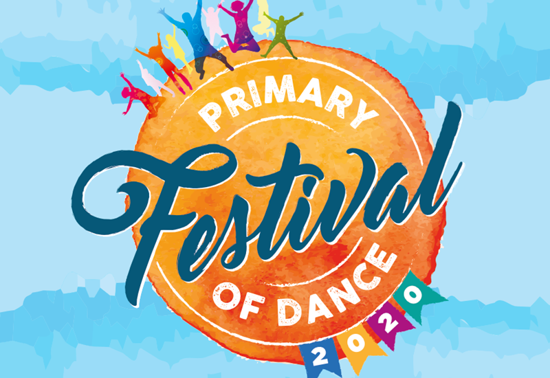 Primary Festival of Dance 2020