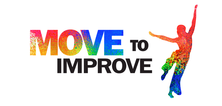 Move to improve