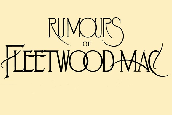 Rumours of Fleetwood Mac photo