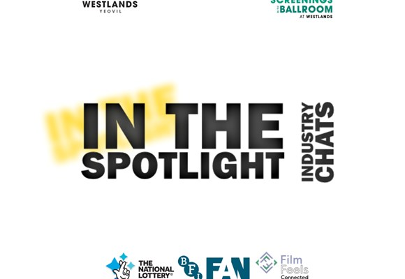 In The Spotlight Industry Chats