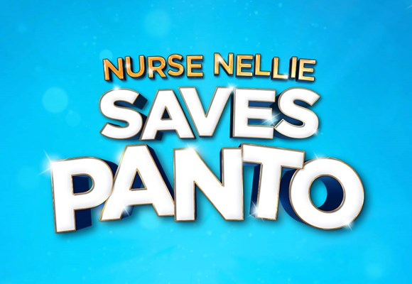 Nurse Nellie Saves Panto: Update on transition to Tier 3.